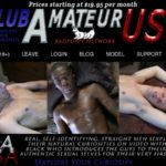 Club Amateur USA All Videos