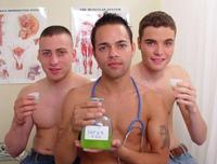 Collegeboyphysicals.com Porn Videos s0