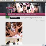 Cosplayinjapan.com Free Users