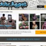 Free User For Publicagent
