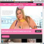 Mandy Majestic Premium Free Account
