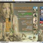 Muddy Girlies Paiement