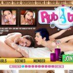 Rubateen.compassword Free