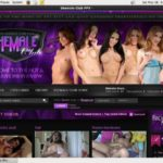 Working Shemale Club VOD Account