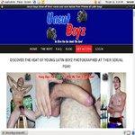 Free Uncutboyz Membership