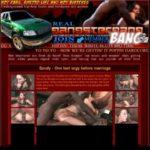 Gangster Gangbang Segpay