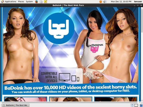 Installporn.com Full Scene