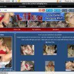 Tacamateurs.com Passcodes
